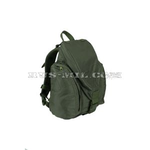 buy Russian Gorod urban backpack sso sposn olive