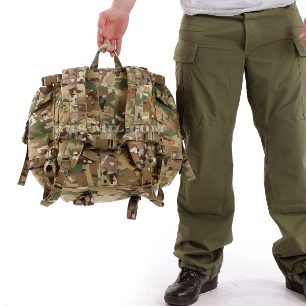 russain 6sh112 backpack multicam for sale