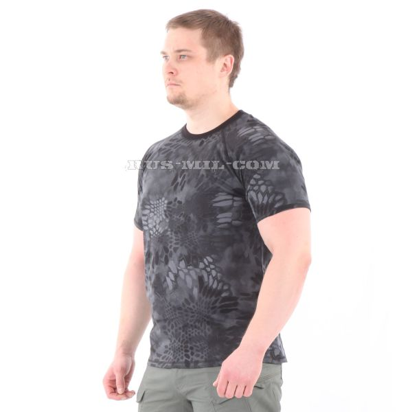 buy Cotton T-Shirt in Typhon