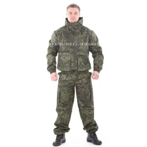 Tacticka suit