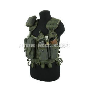 buy tactical vest Nerpa sso sposn