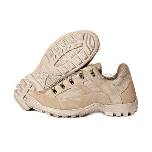Low shoes Garsing man's 061 P Traveler