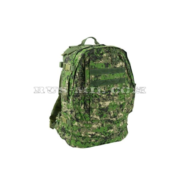 Сoyote-2 patroul backpack sso sposn spectre