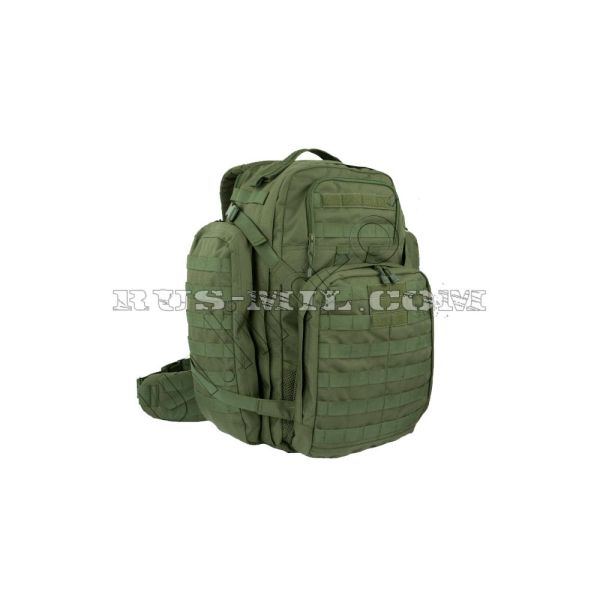 Specnaz Backpack Vikhr sposn olive