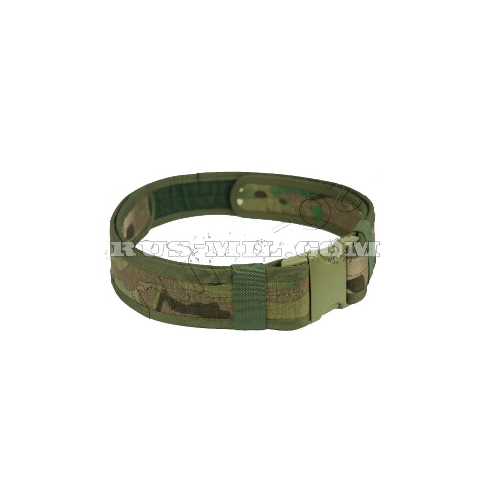 Belt RS-31 special multicam sposn