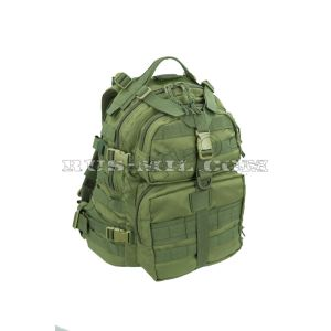 Condor assault backpack sso sposn olive