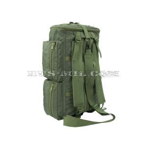 buy WOL bag by sso sposn olive color