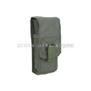 AS VAL 1 molle pouch olive