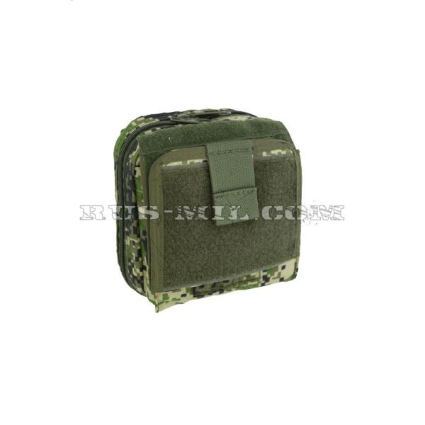 Tablet molle pouch spectre skwo