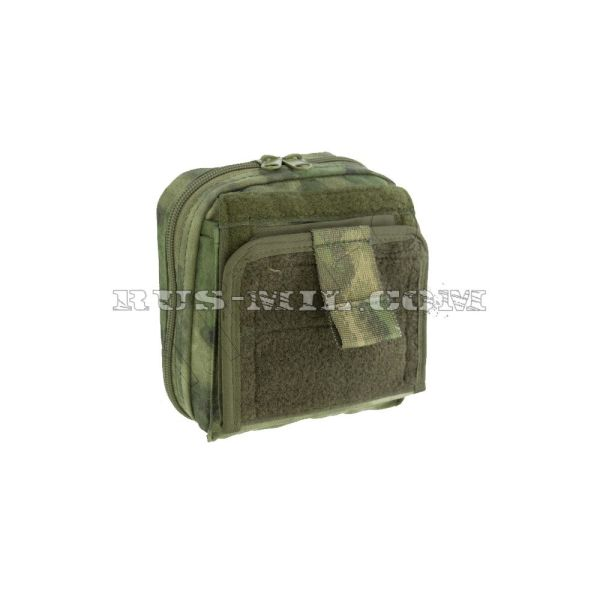 Tablet molle pouch a-tacs fg