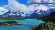 http://rus.01argentina.com/poseshchat-bariloche-argentine/