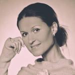 Маргарита Кялло