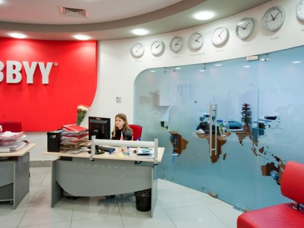 Основатель ABBYY Давид Ян запускает в США поисковик Findo