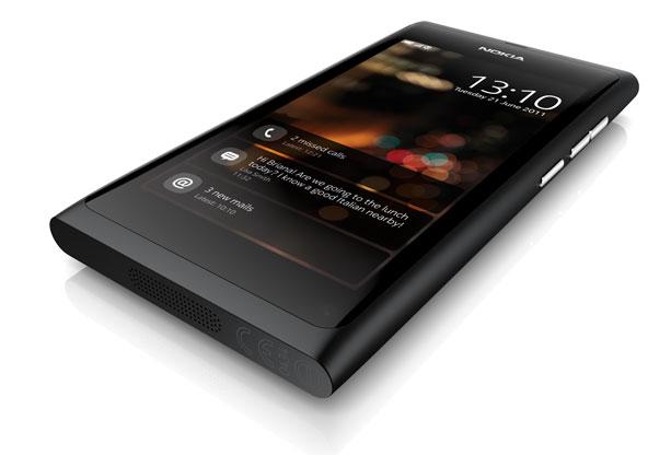 Будущий флагман Nokia 9 обойдется дороже iPhone 7