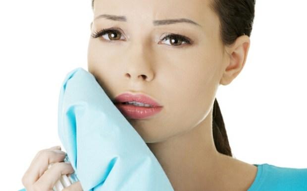 Виртуальная реальность избавит от зубной боли