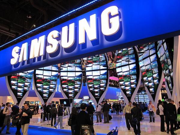 Смартфон Samsung Galaxy G3