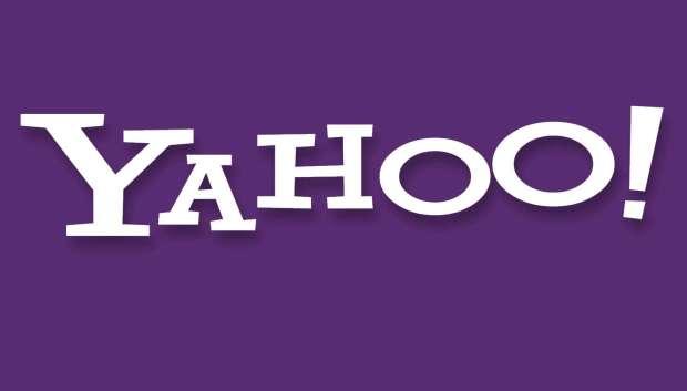 Yahoo собирается продать свою долю в Alibaba и свой бизнес в интернет-сфере