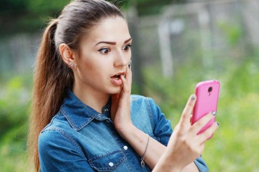 Как прослушивают мобильные телефоны