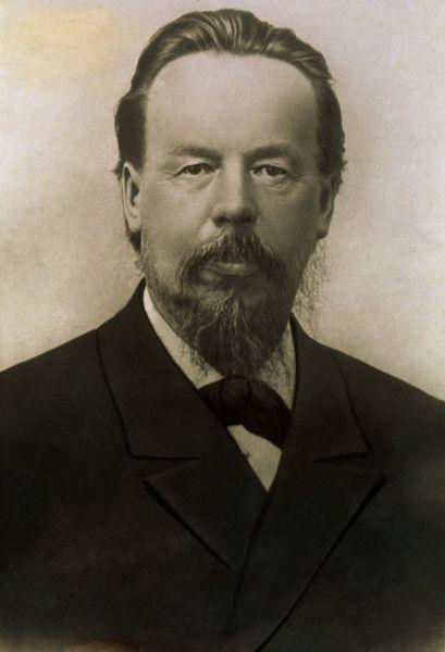 А. Попов