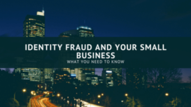 identity-fraud-and-your-small-business