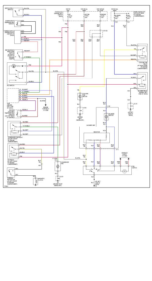 small resolution of 2003 miata wiring diagram wiring diagrams konsult 2003 miata wiring diagram