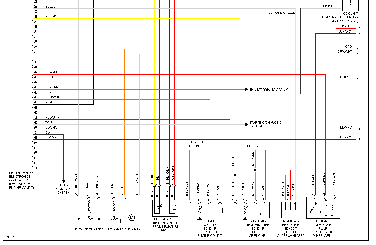 cooper wiring devices diagrams