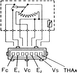 Mazda Tribute Radio Wiring Diagram Mazda Tribute Engine
