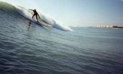 surfing | lombok properties