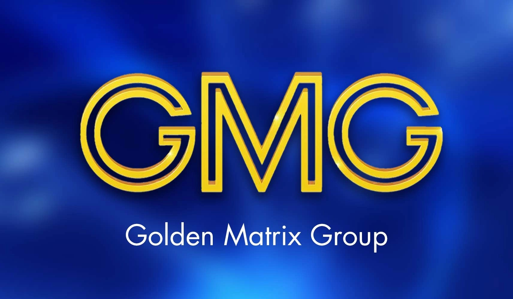 SendGold signs Gold-as-a-Service deal with US Social Gaming Company Golden Matrix Group