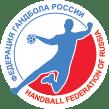Федерация гандбола России