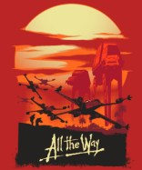 ALL THE WAY by inaco