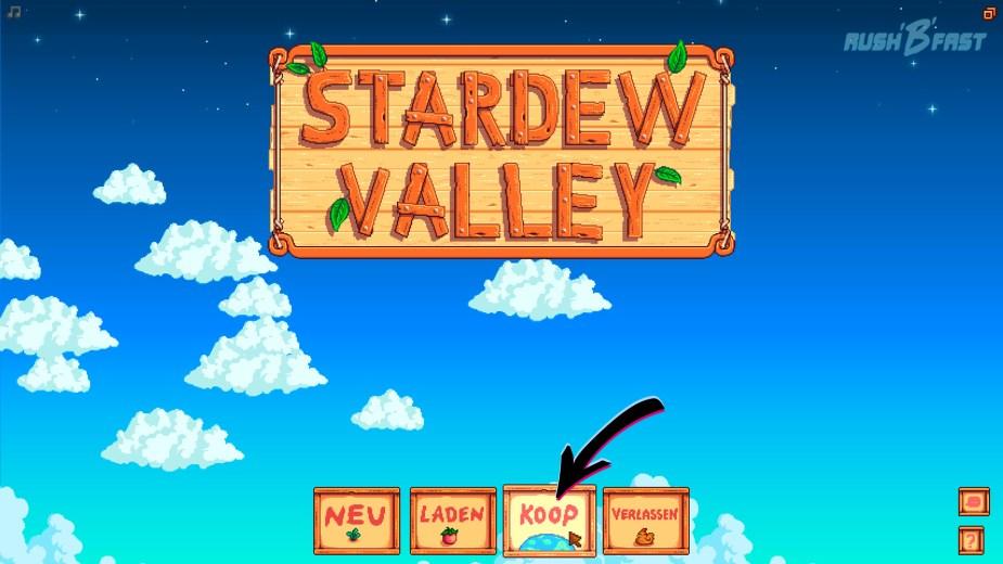 rushbfast_stardew_valley_beta_anleitung_1_1