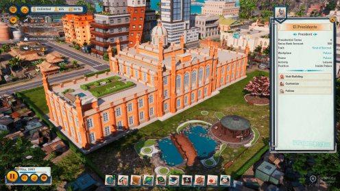Quelle: kalypsomedia.com - Tropico 6
