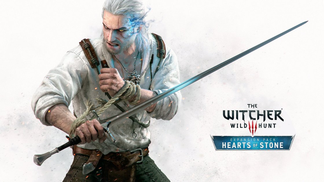 Quelle: okonart.com - Marek Okon - The Witcher 3: Hearts of Stone