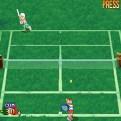 Quelle: Koch Media - Capcom Sports Club