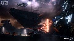 Quelle: EA - Star Wars Jedi: Fallen Order - Abwrackprämie?