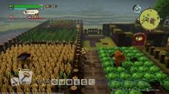 Quelle: Square Enix - Dragon Quest Builders 2 - Meine kleine Farm