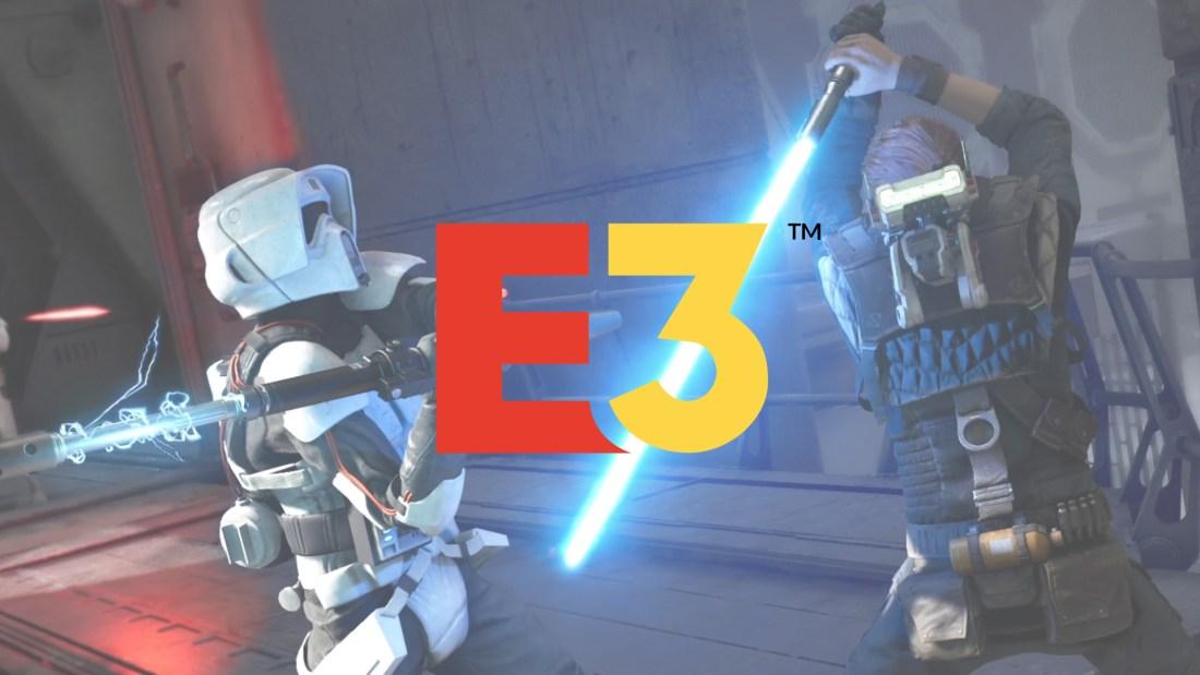 E3 2019 Highlights - Electronic Arts
