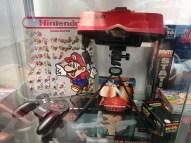 Nintendo war seiner Zeit weit voraus: Der Virtual Boy bringt als Sammlerstück mehr Freude, als ihn tatsächlich zu benutzen.