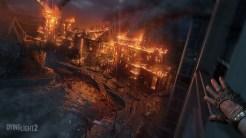Wie wohl die Questreihe für dieses brennende Inferno aussieht, werden wir leider erst Anfang 2020 erfahren.