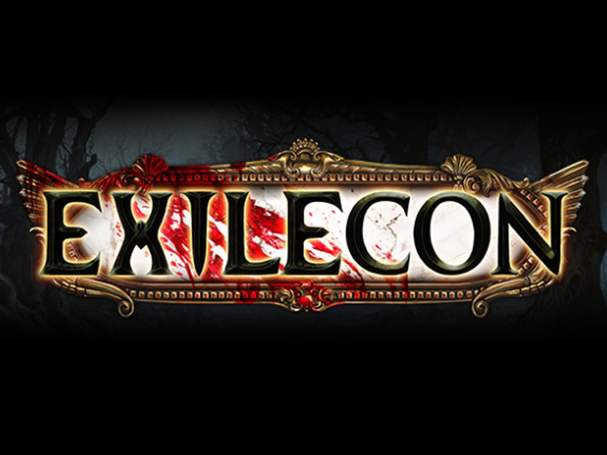 Quelle: Grinding Gear Games - ExileCon 2019