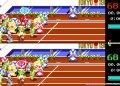 Mario & Sonic bei den Olympischen Spielen: Tokyo 2020 - Retro-Marathon