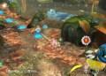 Quelle: Nintendo - Pikmin 3 Deluxe - Brückenbau