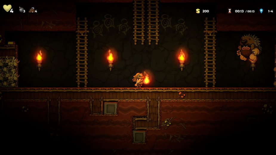 Quelle: Mossmouth - Spelunky 2