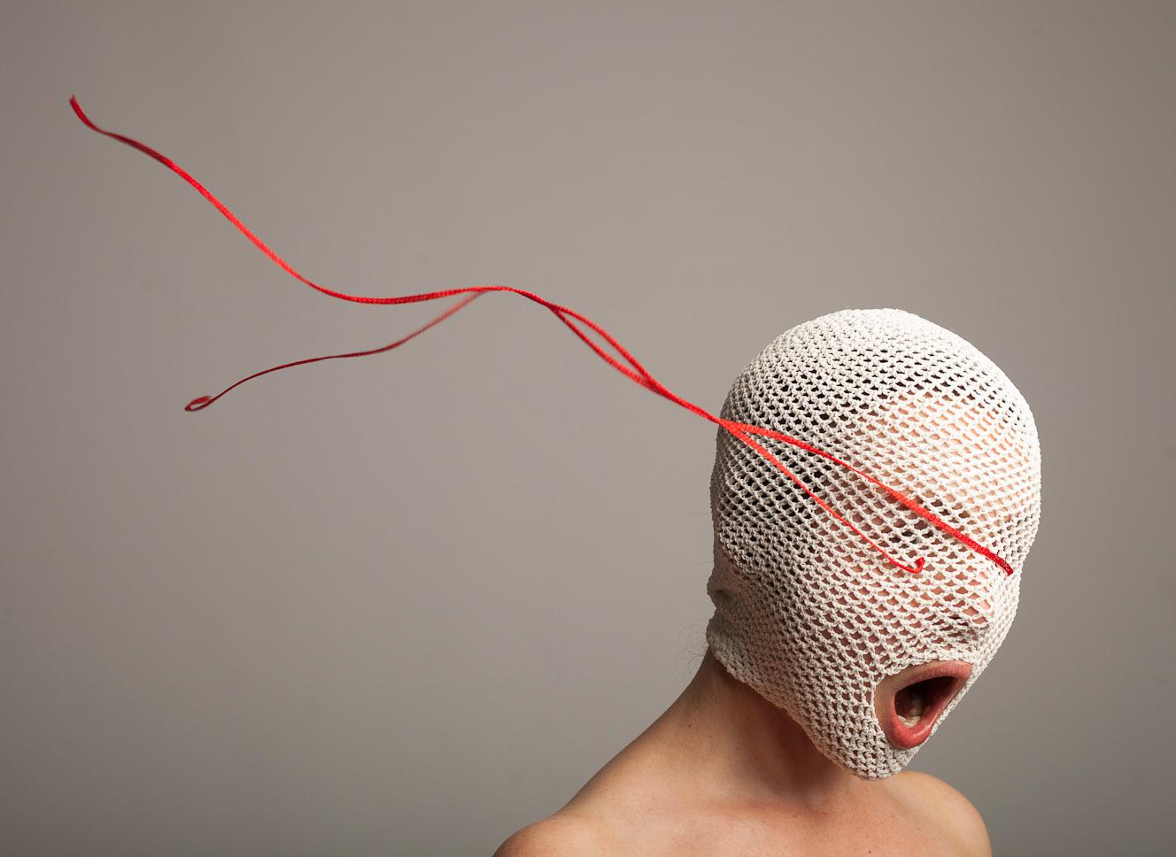Pictoplasma 2020 - Visual Artist Threadstories