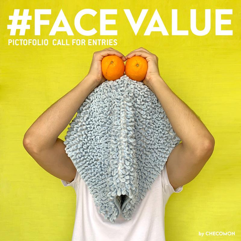 Pictoplasma 2020 - Maske: CHECOMON