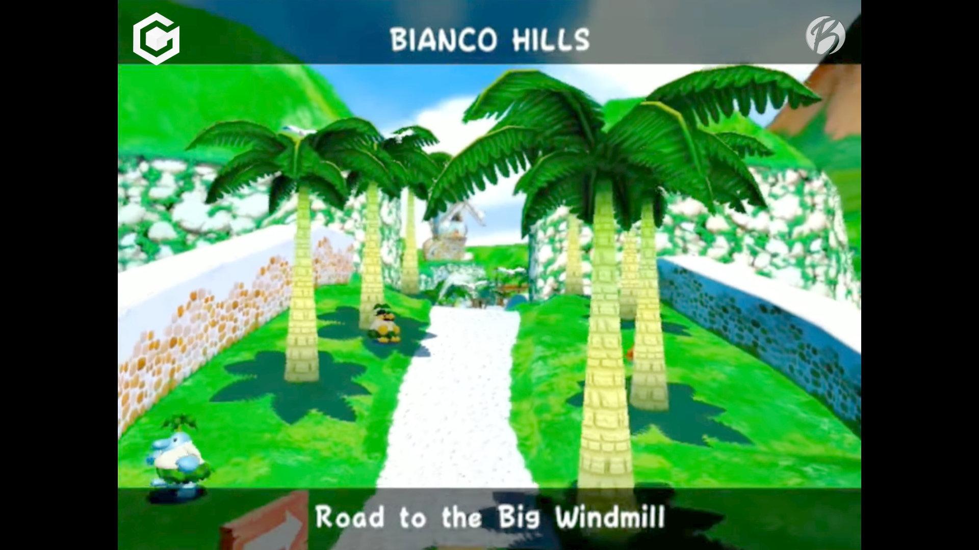 Super-Mario-Sunshine-Monte-Bianco-GamesCube-upscaled-balken
