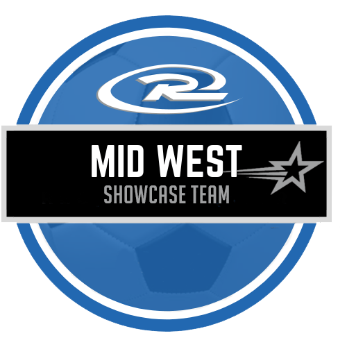 Midwest Showcase Team (4)
