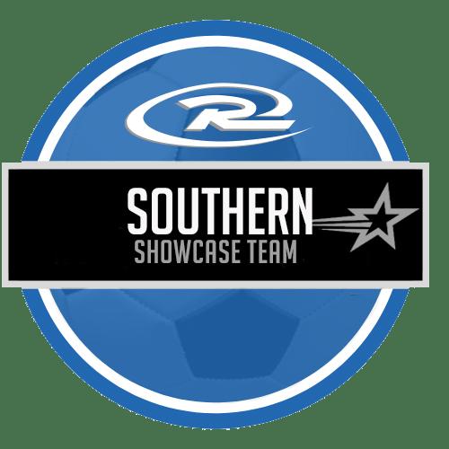 Southern SHowcase