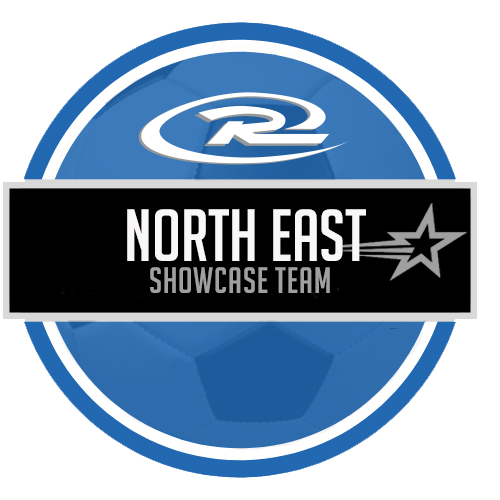 northeast showcase team